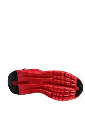 Puma Enzo Weave Kadın Günlük Spor Ayakkabı 3