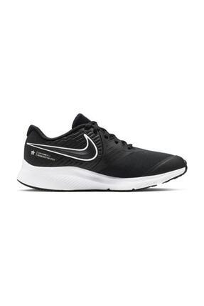 Nike Siyah Star Runner 2 0