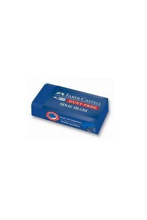 Faber Castell Faber-castell Sınav Silgisi 1 Adet Fiyatı 0