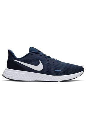 Nike Bq3204-400 Revolutıon 5 Erkek Koşu Ayakkabı 0