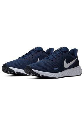 Nike Bq3204-400 Revolutıon 5 Erkek Koşu Ayakkabı 2