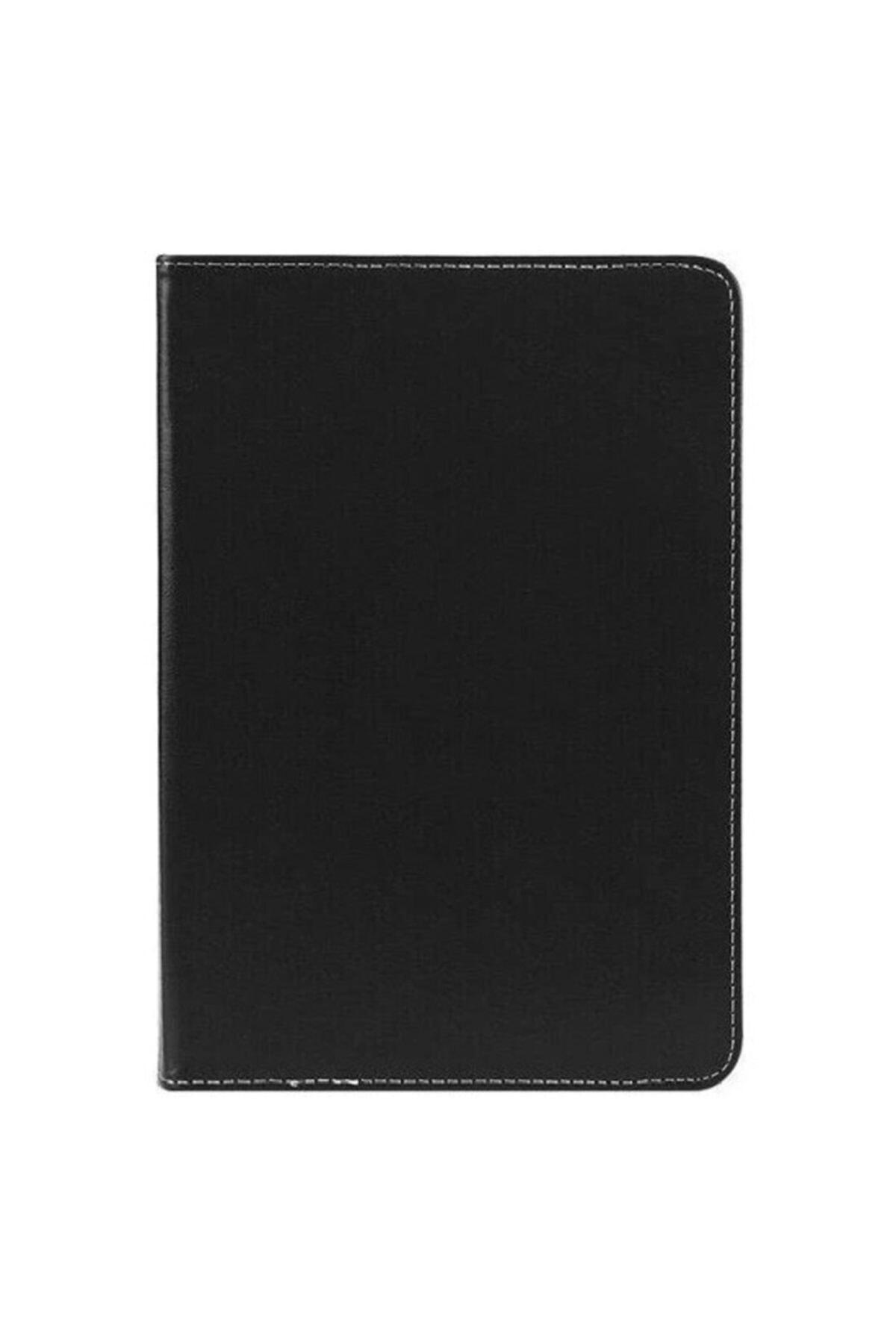 "Atlas Samsung Galaxy Tab A 8.0"" T290/295/297 360 Derece Döner Tablet Kılıf"