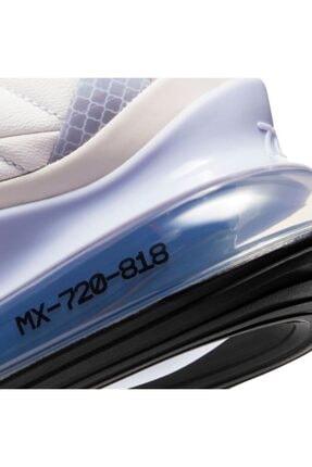 Nike Nıke W Mx-720-818 Kadın Spor Ayakkabı Cv4713-100 2