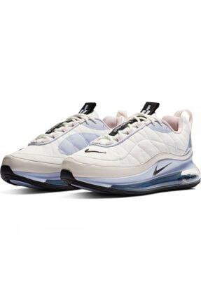 Nike Nıke W Mx-720-818 Kadın Spor Ayakkabı Cv4713-100 3