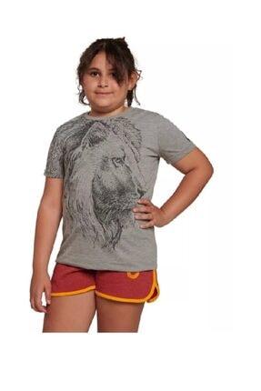 Çocuk T-shirt C201127