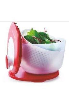 Tupperware Modern Salata Kurutucu 1