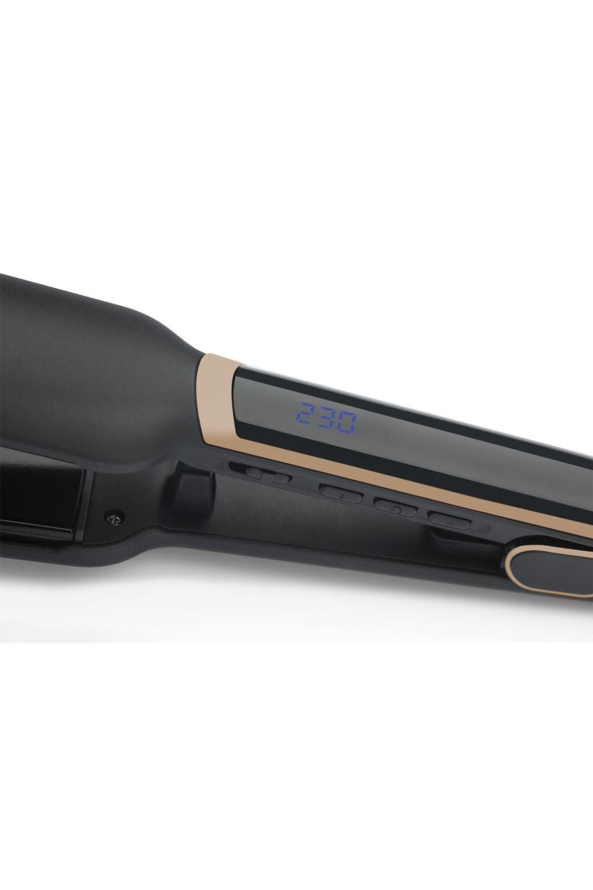 Arzum AR5035 Mona Sense Saç Düzleştirici 3