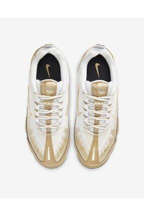 Nike Nıke W Aır Vapormax 360 Kadın Spor Ayakkabı Ck9670-101 1