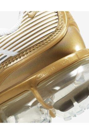 Nike Nıke W Aır Vapormax 360 Kadın Spor Ayakkabı Ck9670-101 2