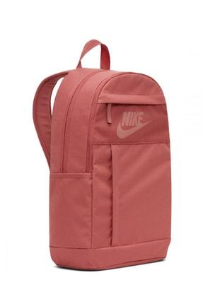 Nike Unisex Sırt Çantası - NK ELMNTL BKPK - 2.0 LBR - BA5878-689 0