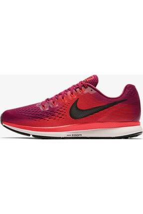 Nike Aır Zoom Pegasus 34 Erkek Koşu Ayakkabısı 880555-603 0