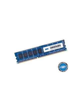 OWC 8 Gb 1333 Mhz Ddr3 Dımm Ecc Ram(MACPRO VE SERVER RAM) - 1333d3mpe8gb 0