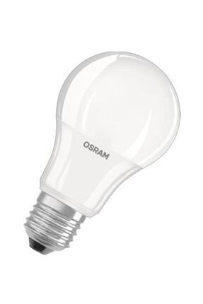 Osram Led Ampul 8.5w Yeni Seri 60w E-27 Duy Beyaz 6500k 2