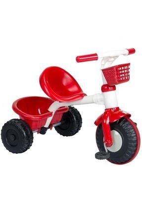 MP Süper Çocuk Bisikleti 0