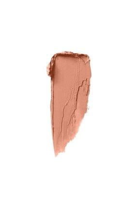 NYX Professional Makeup Pubgm Soft Matte Lip Cream Abu Dhabi - Likit Mat Ruj 1