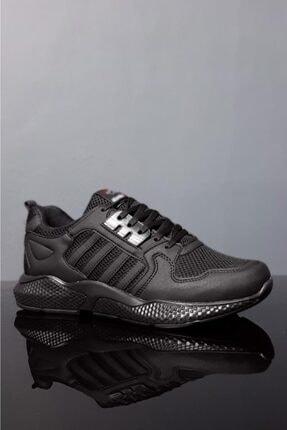 Moda Frato Wn-4031x Unisex Spor Ayakkabı Koşu Yürüyüş Ayakkabısı 1