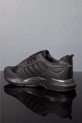 Moda Frato Wn-4031x Unisex Spor Ayakkabı Koşu Yürüyüş Ayakkabısı 2