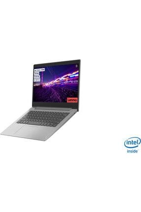 """LENOVO Ideapad Intel Celeron N4020 4gb 128gb Ssd Freedos 14"""" Hd Taşınabilir Bilgisayar 81vu006stx 2"""
