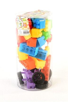 Toys Oyuncak Lego Seti 0