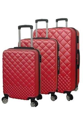 Valiz & Bavul TYDSKPL0113