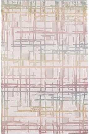 Sanat Halı Sanat Golden 5655 Koleksiyonu Modern Halı 0