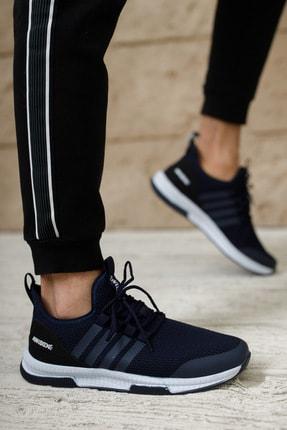 meyra'nın ayakkabıları Erkek Sneakar 3