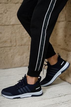 meyra'nın ayakkabıları Erkek Sneakar 4