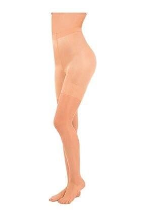 Kadın Külotlu Çorap, Korseli Külotlu Çorap korseli külotlu çorap