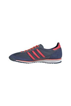 adidas Sl 72 Erkek Günlük Ayakkabı 1