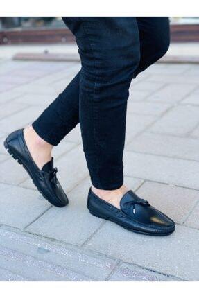 AKM ROYAL Hakiki Deri Erkek Ayakkabı Akm Passo 2