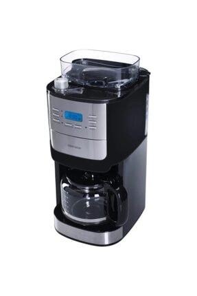 Proexpert Öğütücülü Otomatik Filtre Kahve Makinesi PE-3234