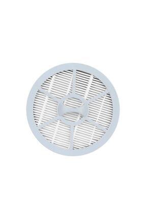 BLC Filtre PHILIPS Uyumlu FC 8200 Gemini Çıkış Hepa Filtresi 0