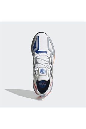 adidas Erkek  Günlük Spor Ayakkabı Zx 2k Boost 4