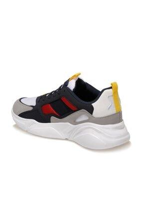 Kinetix PARSON G 1FX Lacivert Erkek Çocuk Fashion Sneaker 101015334 2