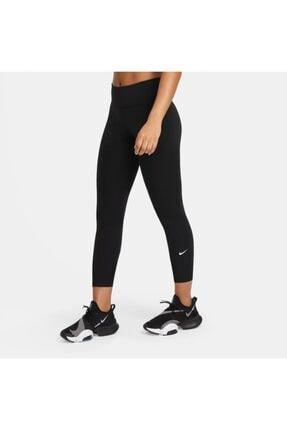 Nike Kadın Tayt 0
