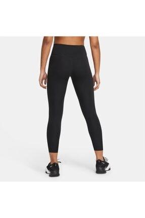 Nike Kadın Tayt 1