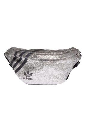adidas Waistbag Bel Çantası Gn2149 Gri 0