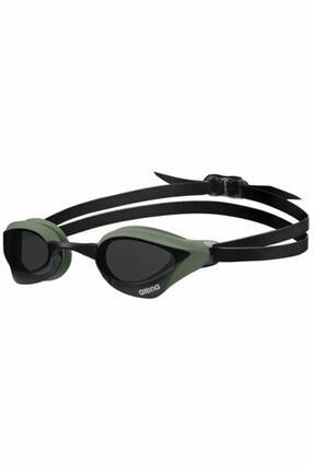 Arena 1E491565 Cobra Core Yüzücü Gözlüğü 0