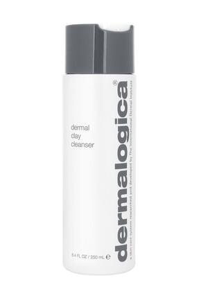 Dermalogica Dermalogıca Dermal Clay Cleanser 250 ml 0