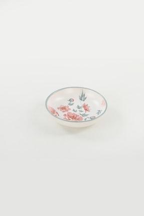 Keramika Rosetta Çerezlik/Sosluk 13 Cm 6 Adet - 19279 2
