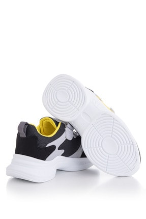 Tonny Black Çocuk Spor Ayakkabı Tbk08 2