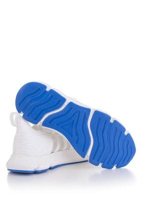 Tonny Black Unısex Spor Ayakkabı Tb1692 2
