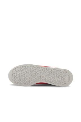 Puma Unisex Sneaker - Turin II  - 36696223 3