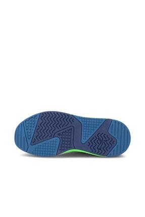 Puma Unisex Sneaker - X-Ray 2 Square - 37310814 3
