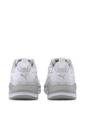 Puma X-ray Lıte Beyaz Kadın Sneaker 1