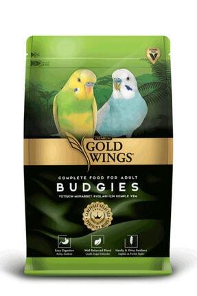 Kuş Ürünleri