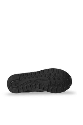 New Balance Kadın Sneaker - Lifestyle - GW500GGS 3