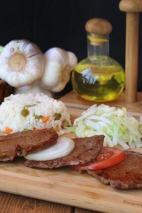 Bambum Toscana Kesme & Steak Tahtası Orta Bkto02 1