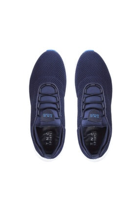 Kemal Tanca Erkek Tekstıl Sneakers & Spor Ayakkabı 791 4006 Erk Ayk Sk20-21 3