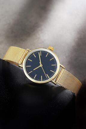 Newera Watch Kadın Kol Saati Kh350001 0